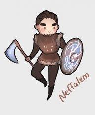 Neffalem