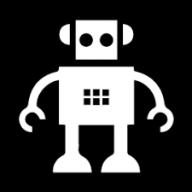 ROGBot_1.6