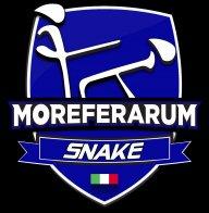 Snake0136