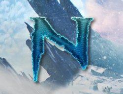 Naian