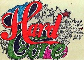 mrHardcore