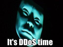 Russian_DDoS