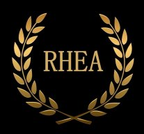 [RHEA] Lion_Don