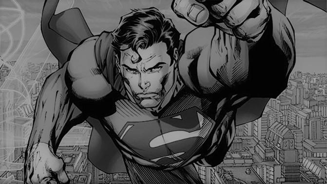 1455010523_supermen-superman.jpg