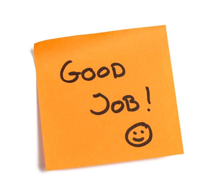 1536835130-Good-Job.jpg