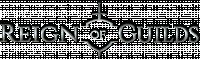 219-b5534355f8ec19fed30abde045340df8.jpg.png