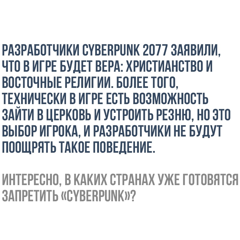 ADePBRKO6a4.jpg