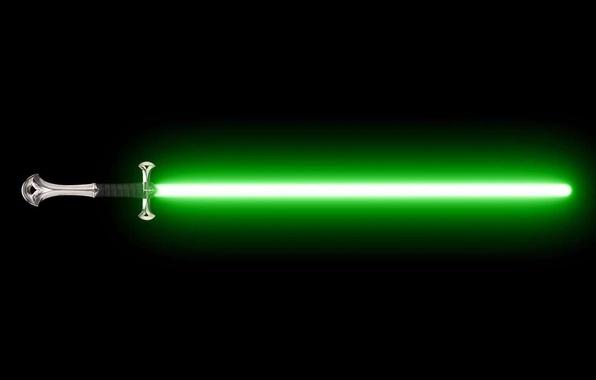 lotr-movies-lightsaber.jpg