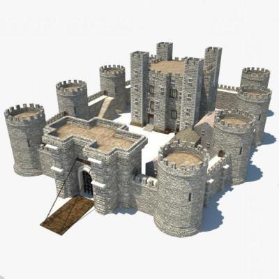 Замок.jpg